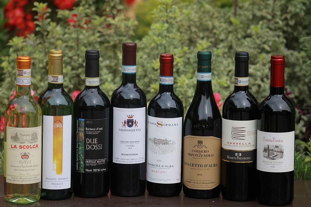 vini-abbinamento-tartufo-bianco-bottiglia