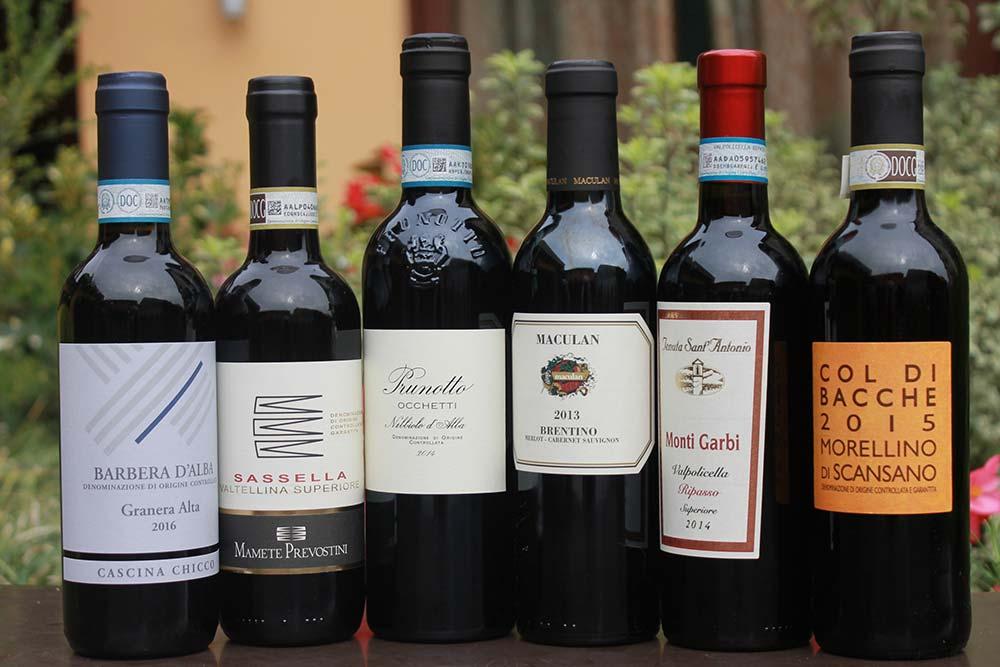 vini-abbinamento-tartufo-bianco-mezze-bottiglie